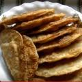 Вкусные чебуреки пошаговый рецепт с фото