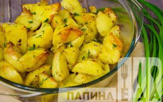 Рецепты приготовления вторых блюд – Тут вкусно