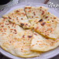 Хычины с сыром и картофелем рецепт с фото пошаговый