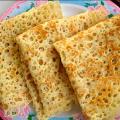 Ажурные блинчики на молоке рецепт с фото пошагово