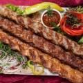 Рецепт люля кебаб в домашних условиях с фото