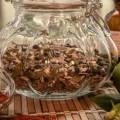 Лечение панкреатита травами лучший рецепт