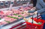 Рецепт копчение мяса в домашних условиях