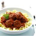 Тефтели в мультиварке в томатном соусе рецепт с фото