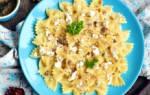 Соус к спагетти рецепт с фото в домашних условиях