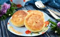Рецепт сырники пошаговый рецепт с фото