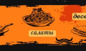 Котлеты капустные с манкой рецепт с фото