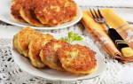Рецепт котлеты из минтая в духовке рецепт с фото