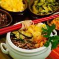 Рецепт приготовления кукси по корейски