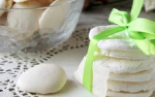 Рецепт приготовления тирамису в домашних условиях с фото