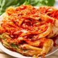 Кимчи по-корейски рецепт с фото пошагово