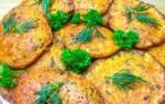 Рецепты приготовления икры – Тут вкусно