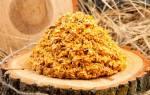 Муравейник рецепт из печенья и сгущенки без выпечки