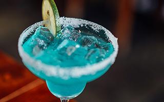 Рецепты напитков – Тут вкусно